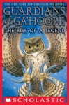 Guardians Of GaHoole Collection