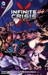 Infinite Crisis Fight For The Multiverse 3