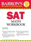 Barrons Sat Math Workbook