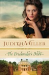 The Brickmakers Bride Refined By Love Book 1