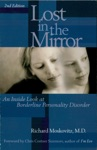 Lost In The Mirror