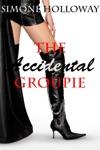 The Accidental Groupie New Adult Rock Star Sex Erotic Romance