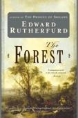 Edward Rutherfurd - The Forest  artwork