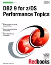 DB2 9 For ZOS Performance Topics