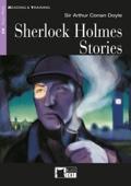 Sherlock Holmes Stories