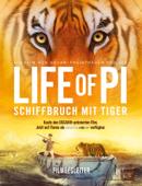 Der Life Of Pi: Filmbegleiter