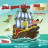 Jake And The Never Land Pirates Read-Along Storybook Jake Saves Bucky