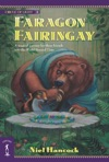 Faragon Fairingay