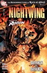 Nightwing 1996-2009 139