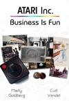 Atari Inc Business Is Fun