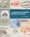 La Historia Del Seguro En Chile 1810-2010