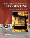 Principles Of Financial Accounting DANTES  DSST Test Study Guide