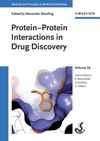 Protein-Protein Interactions In Drug Discovery Volume 56