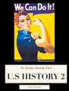 US History 2