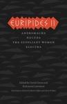 Euripides II