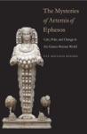 The Mysteries Of Artemis Of Ephesos