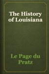 The History Of Louisiana