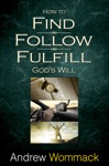 How To Find Follow Fulfill
