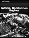Internal Combustion Engines Mechanics And Hydraulics