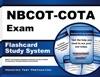 NBCOT-COTA Exam Flashcard Study System
