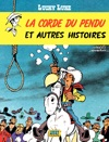Lucky Luke - Tome 20  La Corde Du Pendu Et Autres Histoires