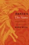 Dantes Vita Nuova New Edition