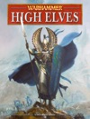 Warhammer High Elves Interactive Edition
