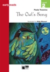 The Owls Song