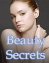 151 Beauty Secrets