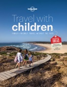 Travel With Children - free sampler