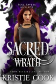Sacred Wrath