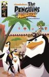 Penguins Of Madagascar Volume 2
