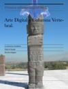 Arte Digital Y Columna Vertebral