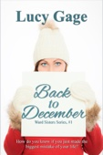 Patti Korbet - Back to December  artwork