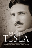 Similar eBook: Nikola Tesla