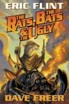 The Rats The Bats And The Ugly