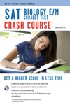 SAT Subject Test Biology EM Crash Course