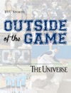 BYU Sports Outside Of The Game