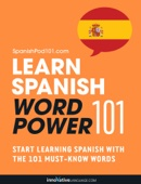 Similar eBook: Learn Spanish - Word Power 101