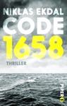 Code 1658