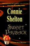 Sweet Payback The Eighth Samantha Sweet Mystery