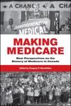 Making Medicare