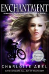 Enchantment The Channie Series Book One