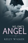 No Ones Angel