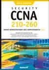 Security CCNA 210-260 Zosta Administratorem Sieci Komputerowych Cisco