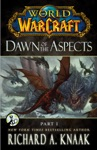 World Of Warcraft Dawn Of The Aspects Part I
