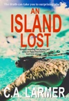 An Island Lost