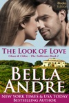 The Look Of Love IBooks Edition
