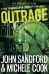 Outrage The Singular Menace 2