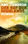 Der Ruf Der Highlands
